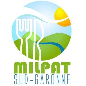 MIlpat Sud-Garonne : Brand Short Description Type Here.