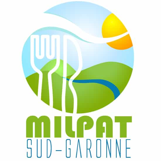 Milpat Sud-Garonne : Brand Short Description Type Here.