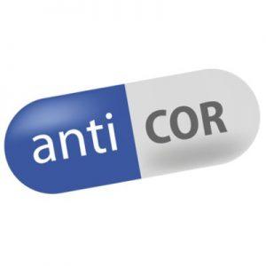 anticor : Brand Short Description Type Here.
