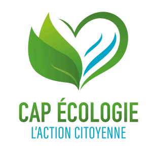 Cap Ecologie : Brand Short Description Type Here.