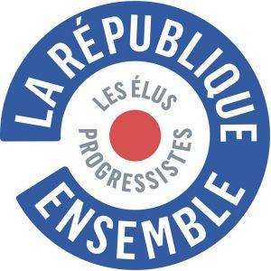 La République Ensemble : Brand Short Description Type Here.
