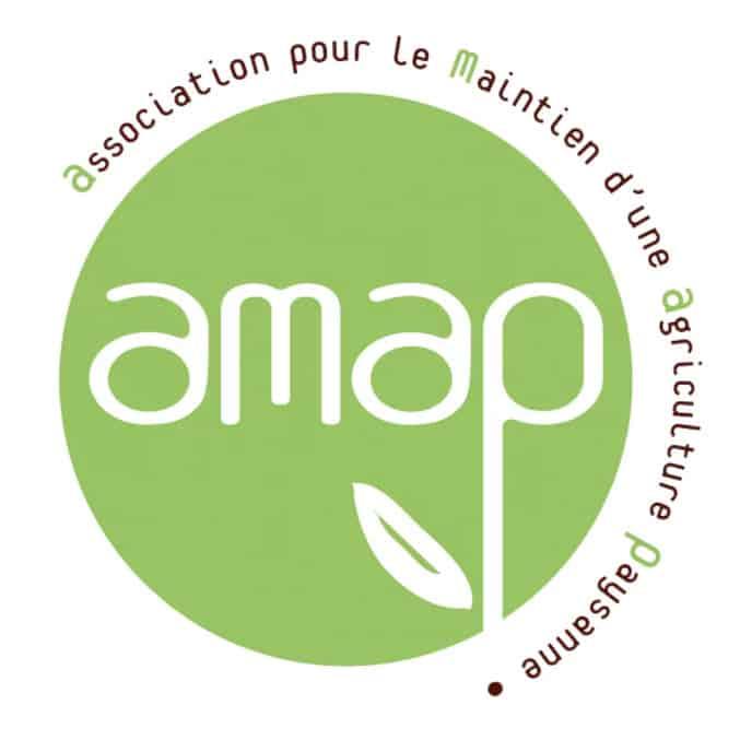 Amap : Brand Short Description Type Here.