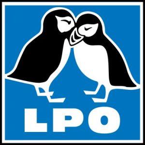 LPO : Brand Short Description Type Here.