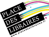 Place des librairies : Brand Short Description Type Here.