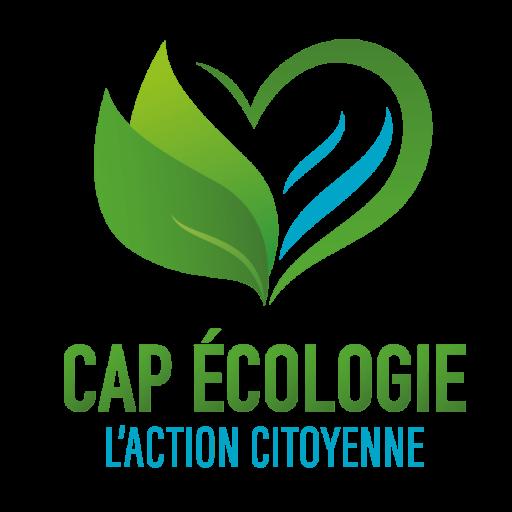 Logo-cap-ecologie-HD-1